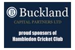 Buckland Capital Partners Ltd