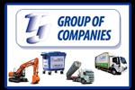 TJ Group