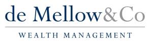 De Mellow & Co Wealth Management