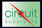 Circuit Supply Ltd