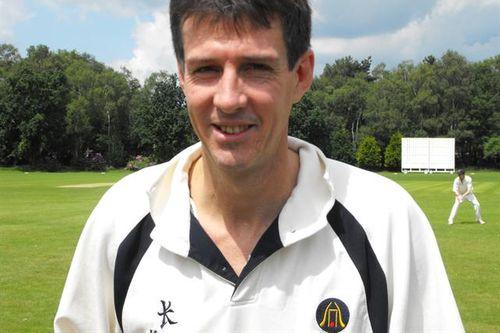 Mackie Hobson